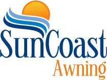 SunCoast Awning Martinez, Santa Cruz