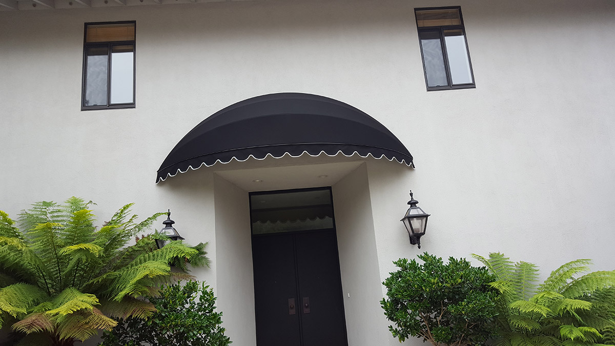 SunCoast Fixed Awnings and Canopies, Shades, Screens ...