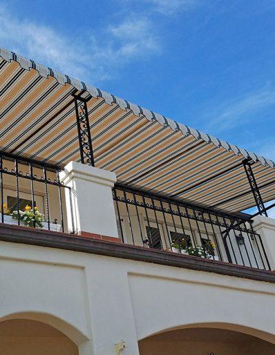 SunCoast-Awning-Canopy-2