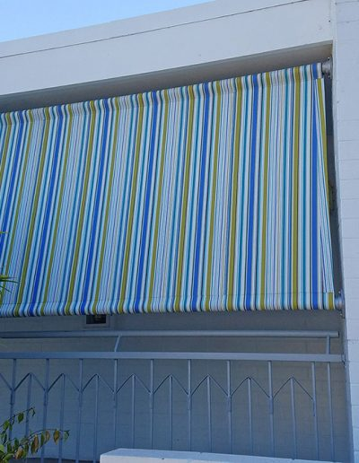 SunCoast-Awning-Commercial-Awning-5