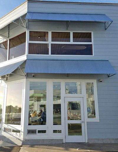 SunCoast-Awning-Commercial-Fixed-Awning-Metal-1