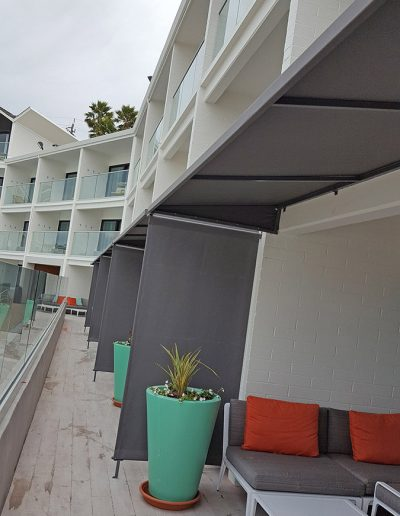 SunCoast-Awning-Commercial-Fixed-Awning-Privacy-Screen