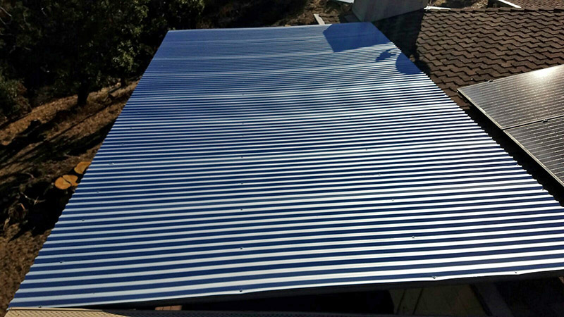 SunCoast-Awning-Commercial-Metal-Awning-2