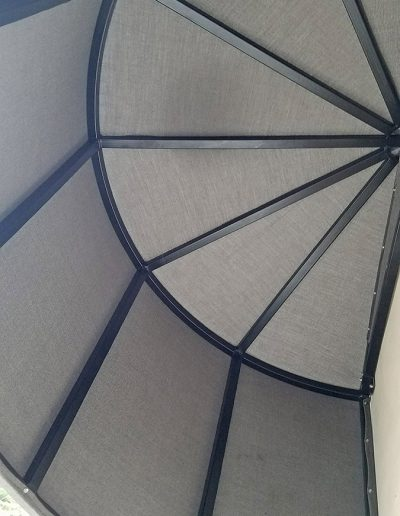 SunCoast Awning Fixed Awning 5