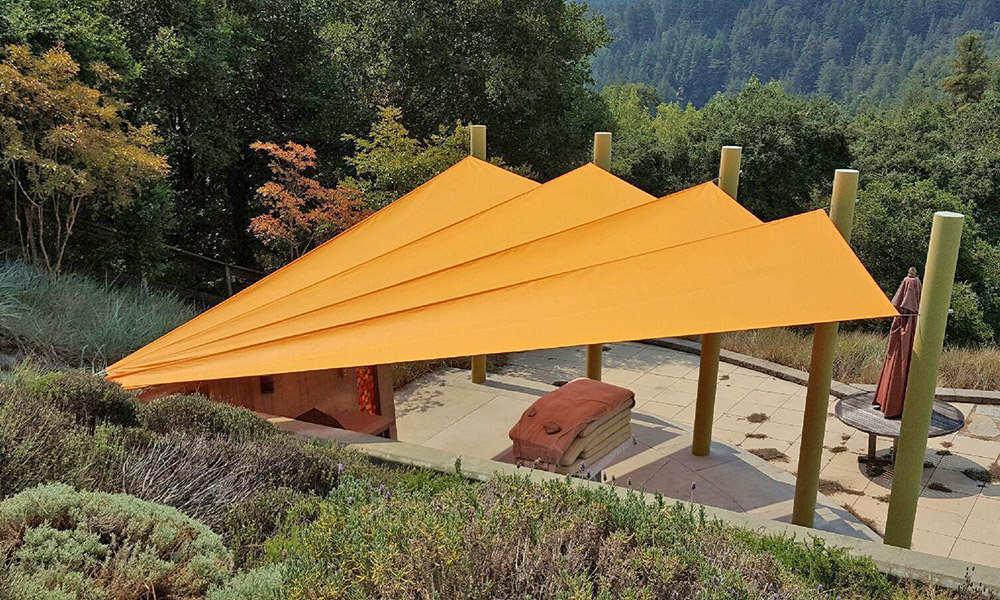 Suncoast Awning Retractable Fixed Awnings Canopies