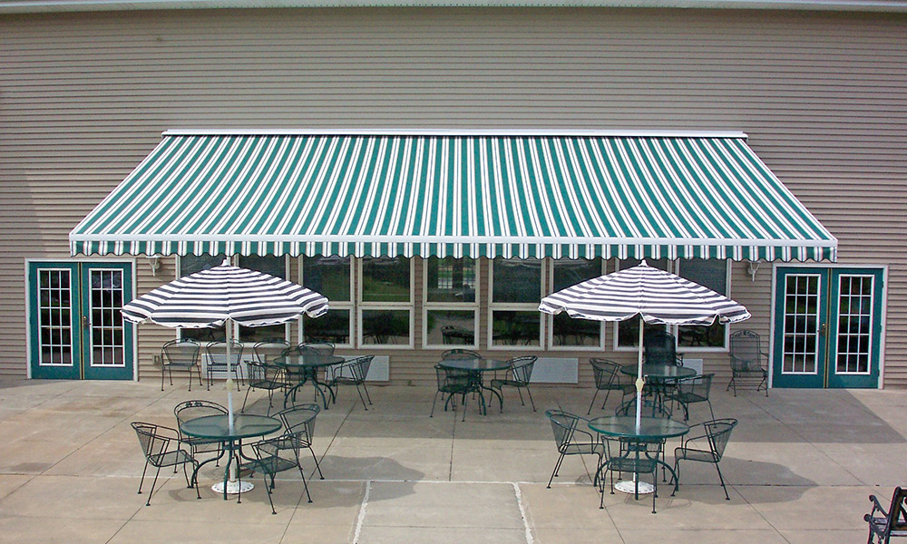 Suncoast Awning Retractable Fixed Awnings Canopies Shades Screens