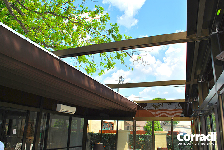 Suncoast Awning Pergola Shade Systems Pergola Covers